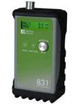 Metone 831手持式四通道PM2.5检测仪