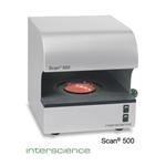 法国interscience Scan500自动菌落计数器清库存