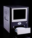 RTAC-2专业型自动菌落计数器含税报价