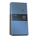 FluorChem FC3通用型化学发光、荧光和可见光成像系统工作原理