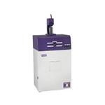 GelDoc-It 310 凝胶成像系统 具体参数介绍