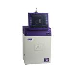 GelDoc-It Ts凝胶成像系统 使用方法