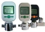 微型气体流量计,小型流量计,微型氮气流量计
