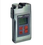德国德尔格Pac III二氧化氯气体检测仪