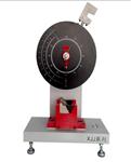 XJJ-5机械式简支梁冲击,charpy冲击、冲击韧性测试