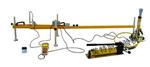 天津粗粒土现场荷载试验仪价格,MEITESI粗粒土现场荷载试验仪使用说明书