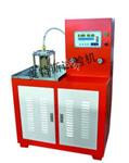 天津水工密封材料流动仪价格,MEITESI水工密封材料流动仪使用说明书