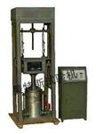 天津粗粒土表面振动压实仪价格,MEITESI粗粒土表面振动压实仪使用说明书