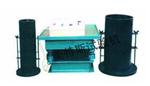 天津振动台法试验装置价格,MEITESI振动台法试验装置使用说明书