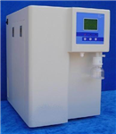 YTSD2-5UVF超纯水机