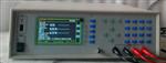 河南瑞柯金属化标签四探针测试仪