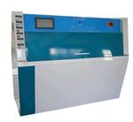 UVA-340紫外老化箱;塑料老化紫外灯;塑料试验室光源暴露紫外老化法