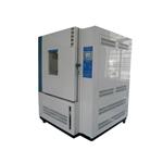 塑料恒温恒湿老化试验箱、HWHS-100塑料温湿度老化试验箱