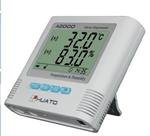 A2000高精度带报警温湿度表制造厂家