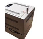 BZH-12-10灰分测定塑料橡胶马弗炉
