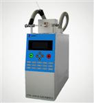 国产北京自动化设计操作方便热解析仪 ATDS-6000D型自动热解吸仪
