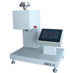 熔体流动速率仪价格,质量法熔体流动速率仪,体积熔体流动速率仪
