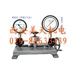 压力表校验器271.11参数压力范围