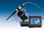美国Drummond 可编程显微注射器 Nanoject III