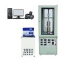 导热系数测试仪、热流法导热系数、导热树脂导热系数、耐火材料导热系数、铝基板导热系数测试