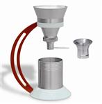 BMY-I表观密度测定仪,表观密度测量仪厂家,表观密度测试仪