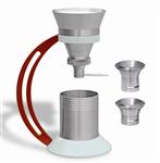 BMY-II表观密度测定仪,表观密度测试仪,表观密度测量仪
