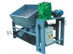 1540消除手筛操作--焦炭机械筛