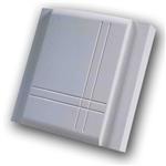 vector壁挂温湿度变送器SRC系列
