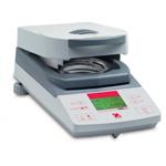 奥豪斯MB45水分测定仪、进口卤素水分测定仪