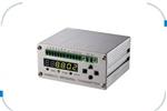 加拿大杰曼仪表,称重仪表GM8802C-D,赛德力主营进口仪表.传感器