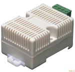 YS温湿度传感器
