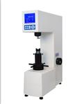 数显塑料洛氏硬度计,电动塑料洛氏硬度,GB9342-2000