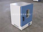 DGG-9036A立式300度鼓风干燥箱