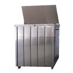 恒温介质箱、管材静液压介质恒温箱、恒温水箱厂家