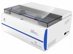氧化铝微滤膜孔径分析仪