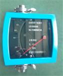 卫生型转子流量计/智能金属管浮子流量计/远传金属管转子流量计