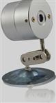 北京MTERS双激光在线红外测温仪(发射率可调)