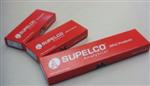 Supelco 手性色谱柱(货号:24301)