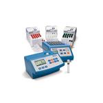 意大利哈纳 HI83224多用途COD多参数测定仪适用范围