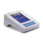 意大利哈纳 HI4522水质多参数测定仪使用方法