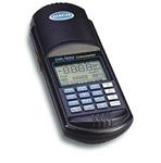 美国哈希DR 900 便携式多参数比色计如何选购