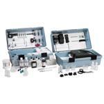 美国哈希 DREL2800 系列便携式水质分析实验室报价