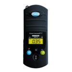 美国哈希 PCII 型单参数进口水质分析仪品质保证