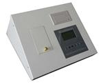 美国哈希 COD-60A耗氧量/高锰酸盐指数快速测定仪清库存