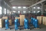 IRG热水管道泵,立式热水离心泵