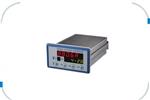 加拿大杰曼称重仪表包装秤仪表GM8806A-BZ