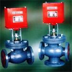 ZAP-50电动调节阀生产厂家