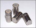 保护柱芯(228-34938-91,4.6mm×10mm,2个/包)