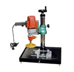 HMP-100型混凝土磨平机|混凝土磨平机厂家