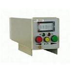 SFC-2102操作器